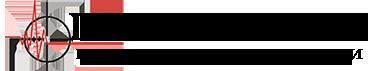 Полиграфф31.рф - проверки на детекторе лжи